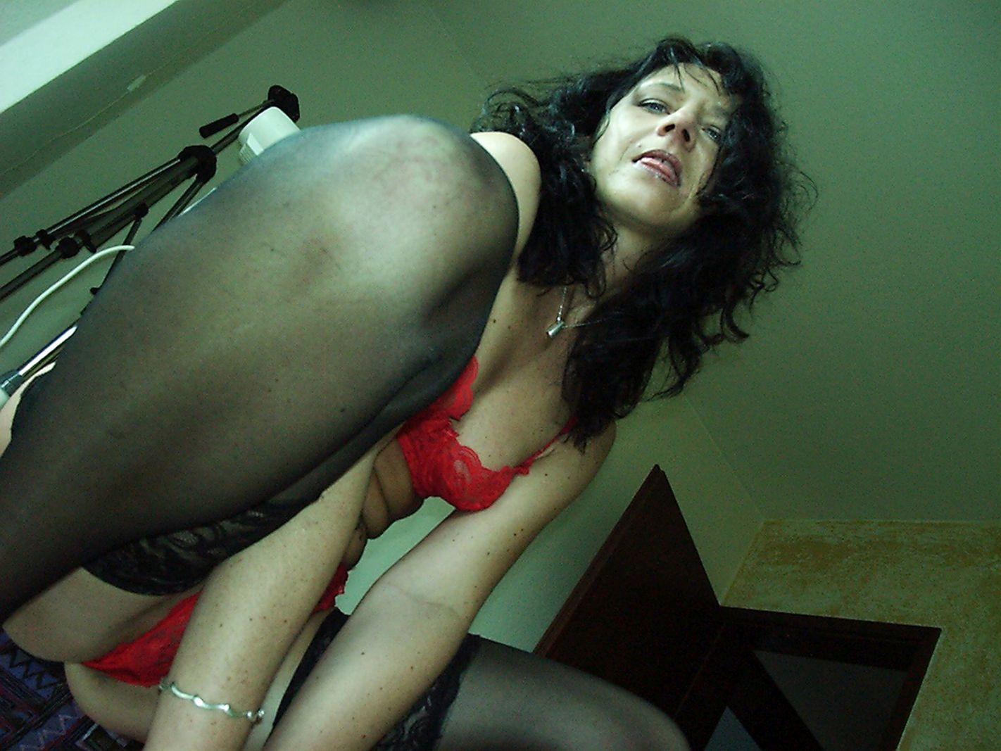 private Sexanzeigen